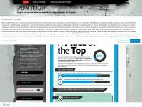 pontogp.wordpress.com