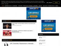 supermma.com