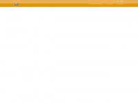 R.2 Comunicação e Publicidade lda. - R.2 Agência de publicidade e comunicação R.2 Comunicação e Publicidade lda.