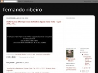fernandoribeiro.blogspot.com