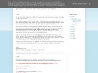 moow.blogspot.com