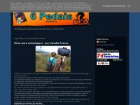 seispedais.blogspot.com