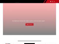 Dinho Sports Wheels * Pneus, rodas e acessórios das melhores marcas na loja mais completa de Brusque e região * Home(47) 3351-1686