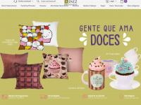 Dinizpresentes.com.br