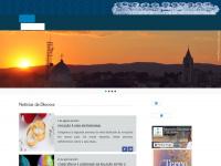 diocesedearacuai.com.br