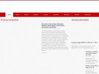 diocesedemacapa.com.br