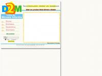 Dinizmoveis.com.br