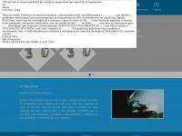 Dinoxmarcadores.com.br