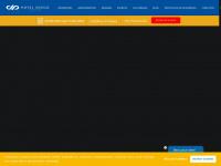 hoteldiogo.com.br