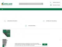 dipecarr.com.br