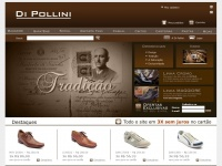 dipollini.com.br