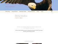diposervicos.com.br