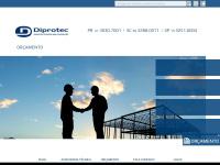 diprotec.com.br