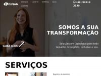 Diplan.com.br