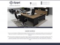Dipapel.com.br