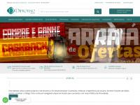 Diprofisio.com.br