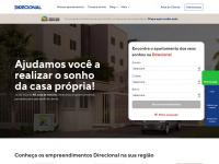 Direcional.com.br
