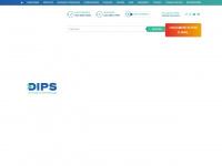 Dips.com.br