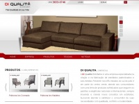 Diqualita.com.br