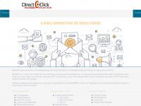 Directclick.com.br