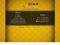 Dinx.com.br