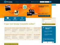 directradios.com