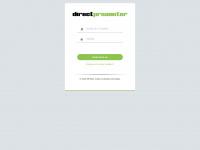 Directpresenter.com.br