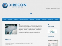 Direcon.com.br