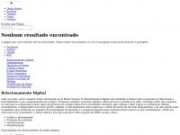 Directmkt.com.br