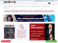 direcionalcondominios.com.br