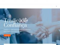 Diprol.com.br