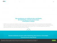 dp6.com.br