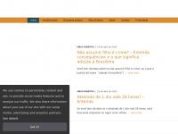 direitoeleis.com.br