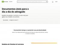 direitonet.com.br