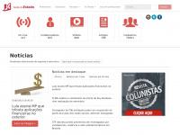 Direitodoestado.com.br