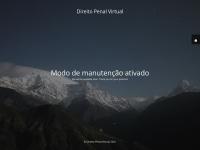 Direitopenalvirtual.com.br