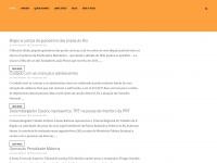 direitoglobal.com.br