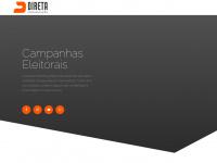 Diretacomunicacao.com.br