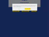 goodyear.com.br