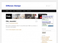 Direnzo.com.br