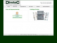 Diretec.com.br