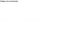 direitoshumanos.com.br
