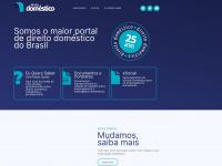 direitodomestico.com.br