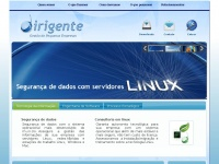 dirigente.com.br