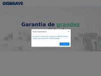 disbrave.com.br
