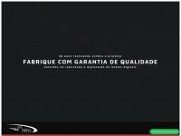 discpress.com.br