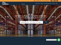 diskgalpoes.com.br