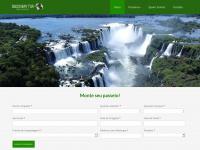 discoverytur.com.br