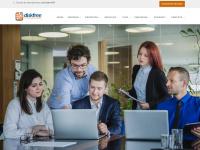 diskfree.com.br