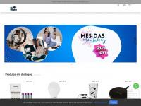 diskdigitais.com.br
